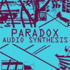PARADOX-AUDIO SYNTHESIS